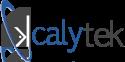 Fournisseur service informatique et Agence web Logo