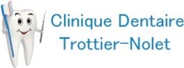 Clinique dentaire Trottier Nolet